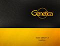 Genetica 4.0 - миниатюра