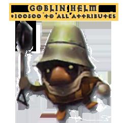 goblin_miner.png