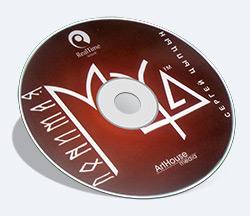 Понимая Maya CD