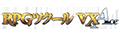 RPG Maker VX Ace Logo Thumb