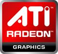 Ati Graphics Logo