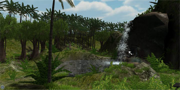 beginning-3d-game-development-with-unity-screenshot-1.jpg
