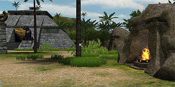 beginning-3d-game-development-with-unity-screenshot-2.jpg