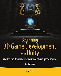 beginning-3d-game-development-with-unity_big.jpg