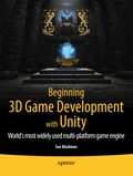 beginning-3d-game-development-with-unity_small.png