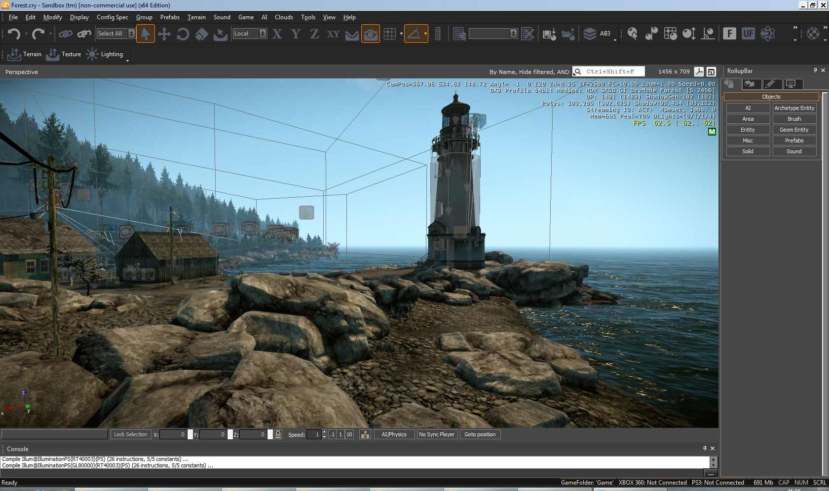Ly/1xbaejw привет поисковикам! crysis 2 photozoom pro 2: a coreldraw plug-in to increase the size of digital images