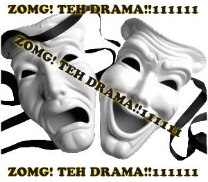 Драма и эмоции в F2P ведут к монетизации