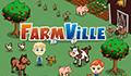 FarmVille - самая успешная социальная игра своего времени