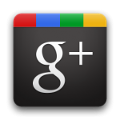 Google+ Invitation