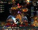 MMORPG скриншот