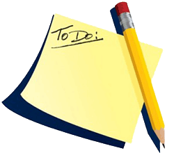 Планирование и распределение задач