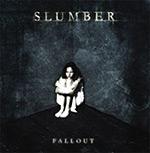 Slumber Fallout cover