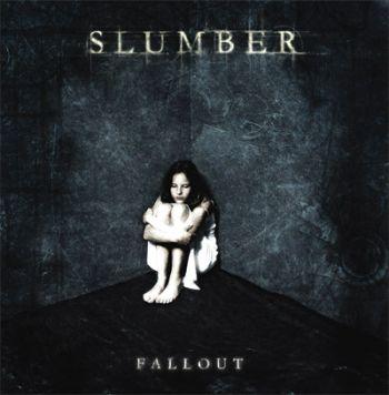 Slumber - Fallout cover
