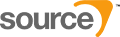 Source Game Engine Logo